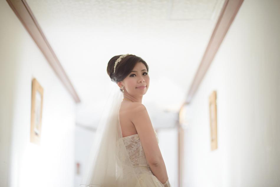 [婚攝]彰化金典.朝鉦韋臻-12