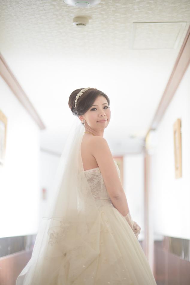 [婚攝]彰化金典.朝鉦韋臻-13