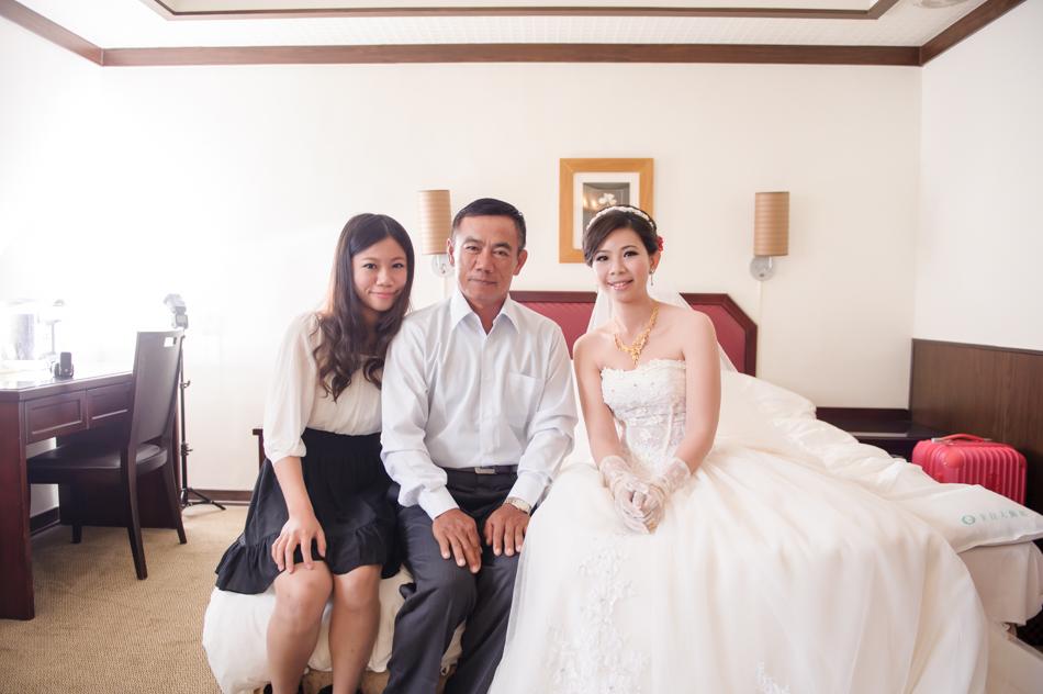 [婚攝]彰化金典.朝鉦韋臻-14