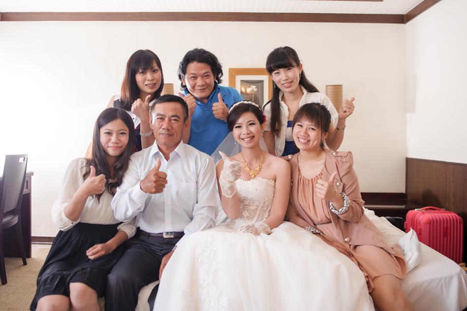 [婚攝]彰化金典.朝鉦韋臻-15