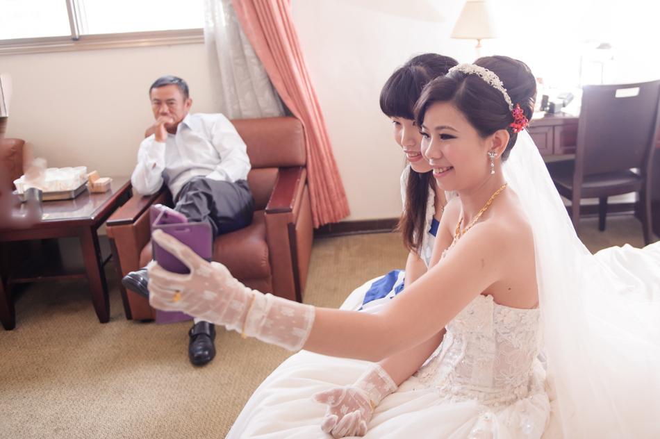 [婚攝]彰化金典.朝鉦韋臻-16