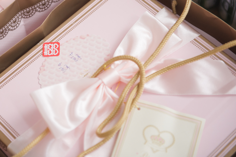 [婚攝]彰化金典.朝鉦韋臻-3