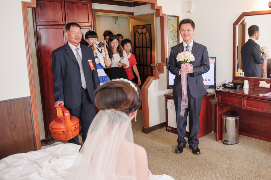 [婚攝]彰化金典.朝鉦韋臻-40