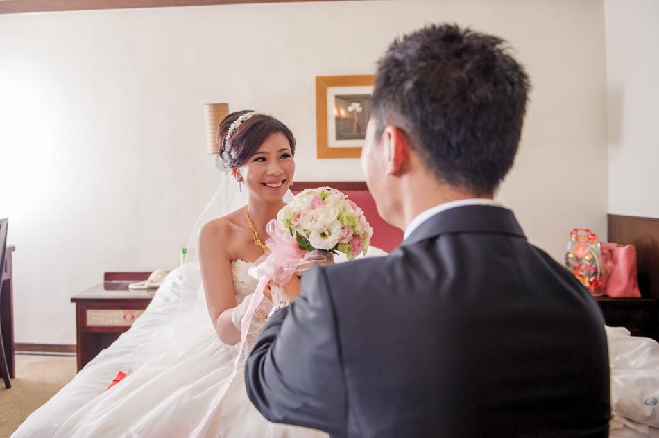 [婚攝]彰化金典.朝鉦韋臻-41