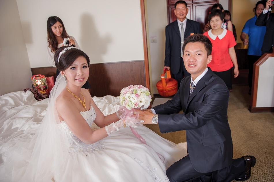 [婚攝]彰化金典.朝鉦韋臻-42