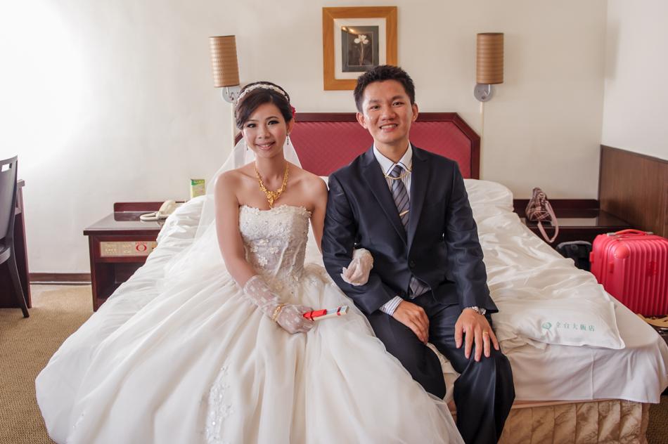 [婚攝]彰化金典.朝鉦韋臻-43