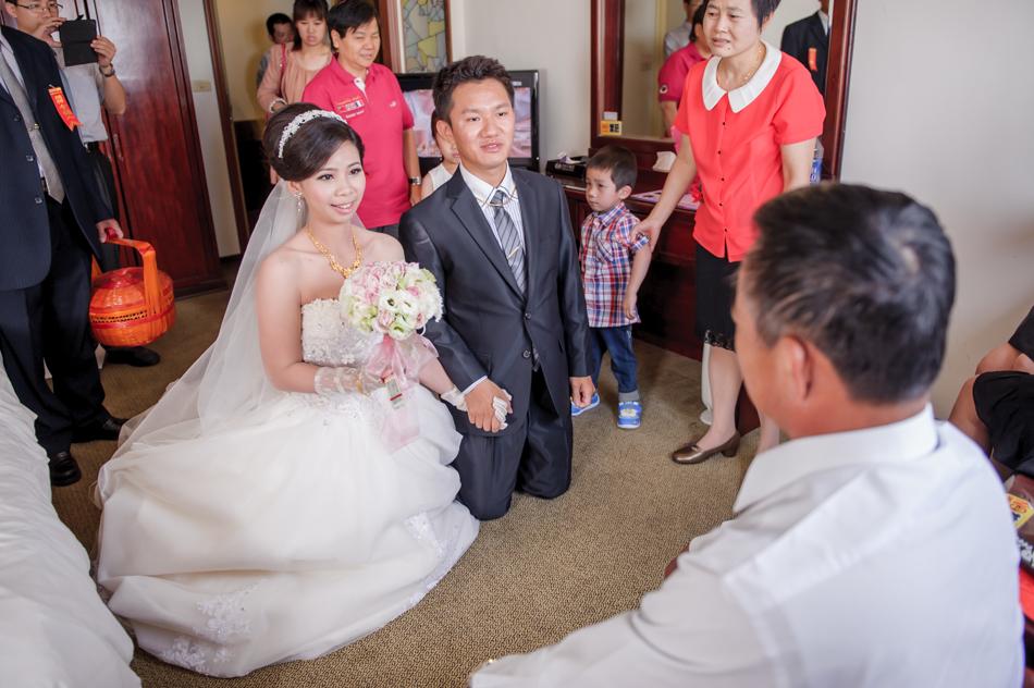 [婚攝]彰化金典.朝鉦韋臻-44