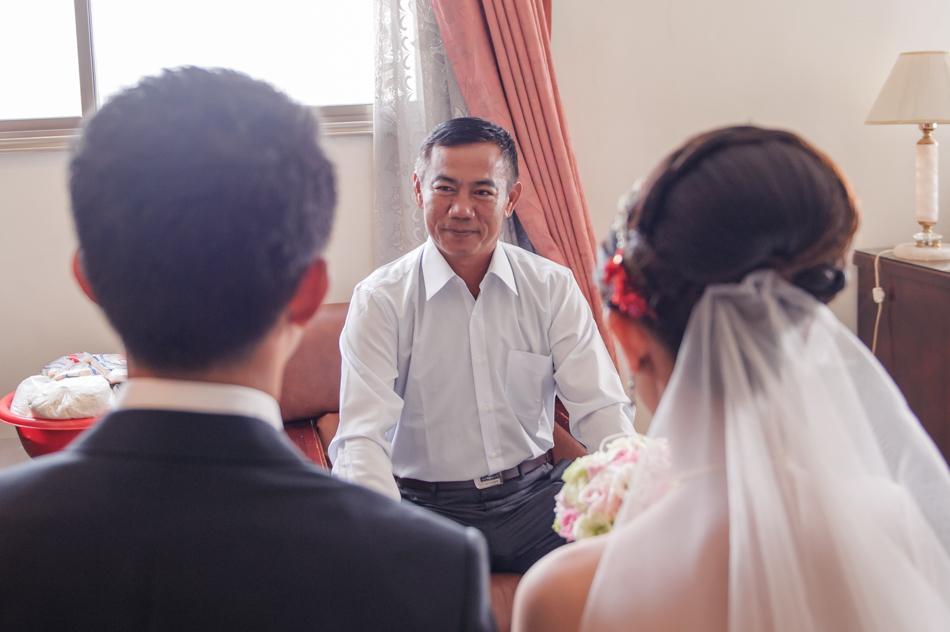 [婚攝]彰化金典.朝鉦韋臻-45