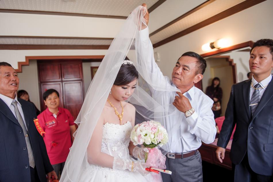 [婚攝]彰化金典.朝鉦韋臻-47