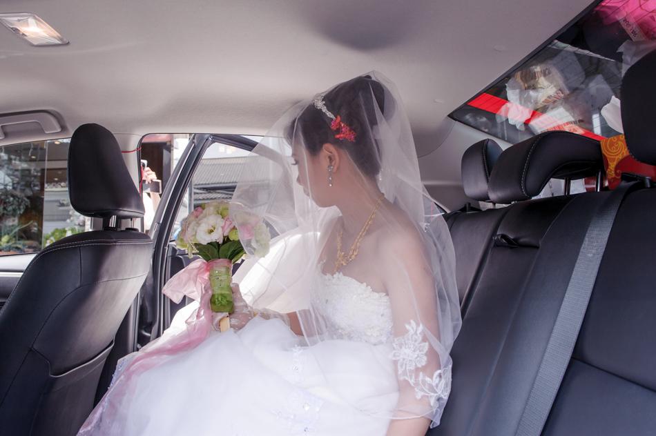 [婚攝]彰化金典.朝鉦韋臻-49