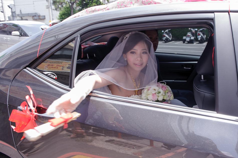 [婚攝]彰化金典.朝鉦韋臻-51