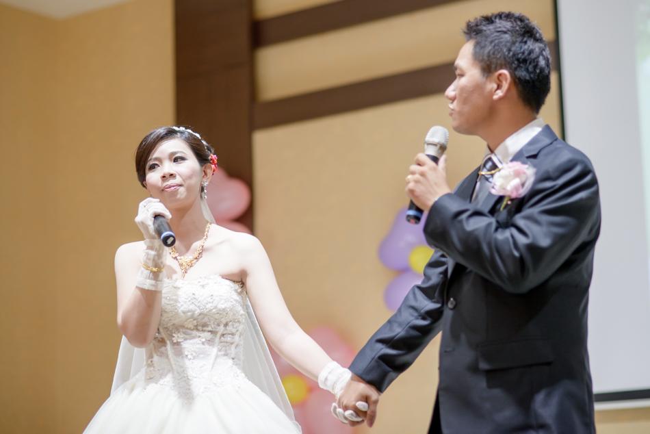 [婚攝]彰化金典.朝鉦韋臻-57