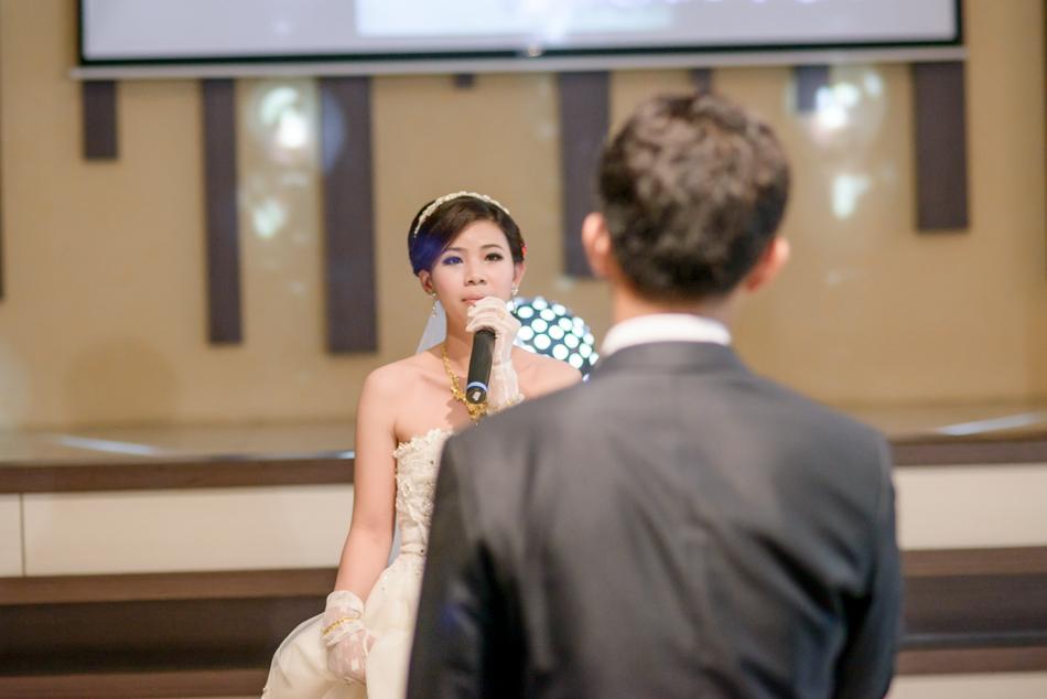[婚攝]彰化金典.朝鉦韋臻-58