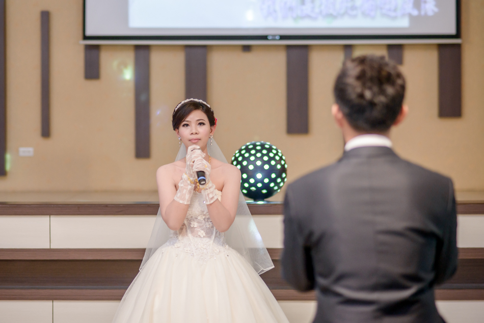 [婚攝]彰化金典.朝鉦韋臻-62