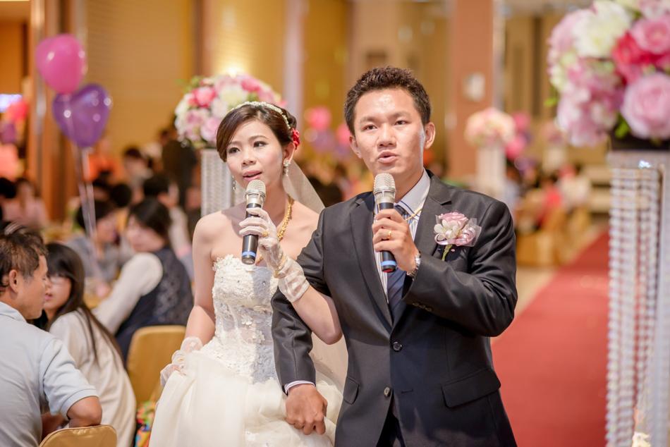 [婚攝]彰化金典.朝鉦韋臻-65