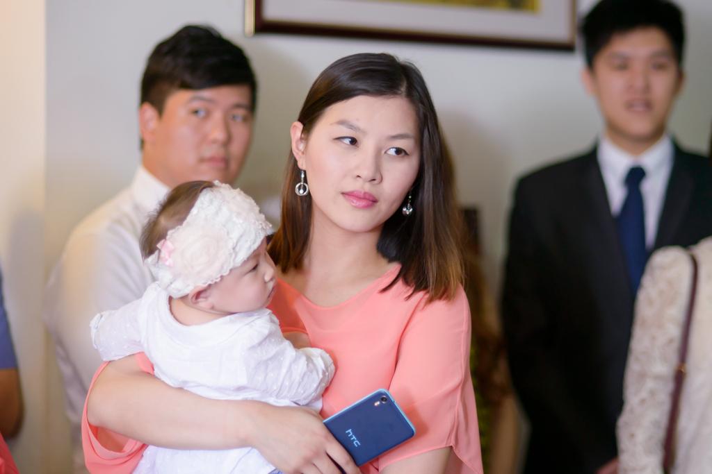 [婚攝]新店京采.ANDREW CORNELIUS&趙若如29