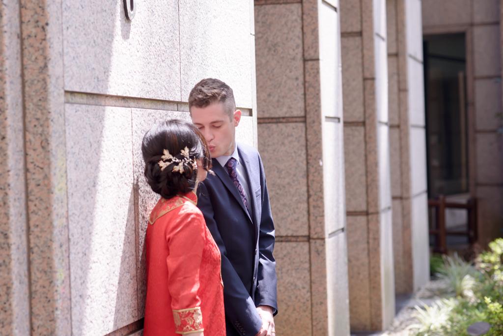 [婚攝]新店京采.ANDREW CORNELIUS&趙若如54