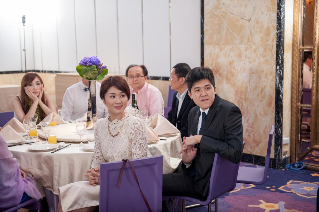 [婚攝]新店京采.ANDREW CORNELIUS&趙若如68