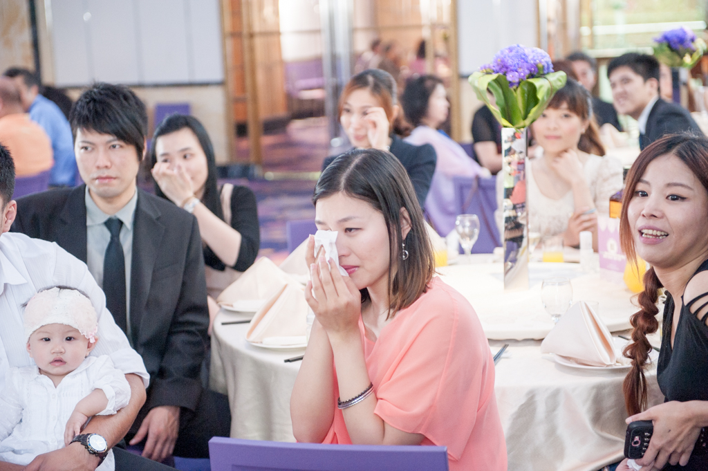[婚攝]新店京采.ANDREW CORNELIUS&趙若如73