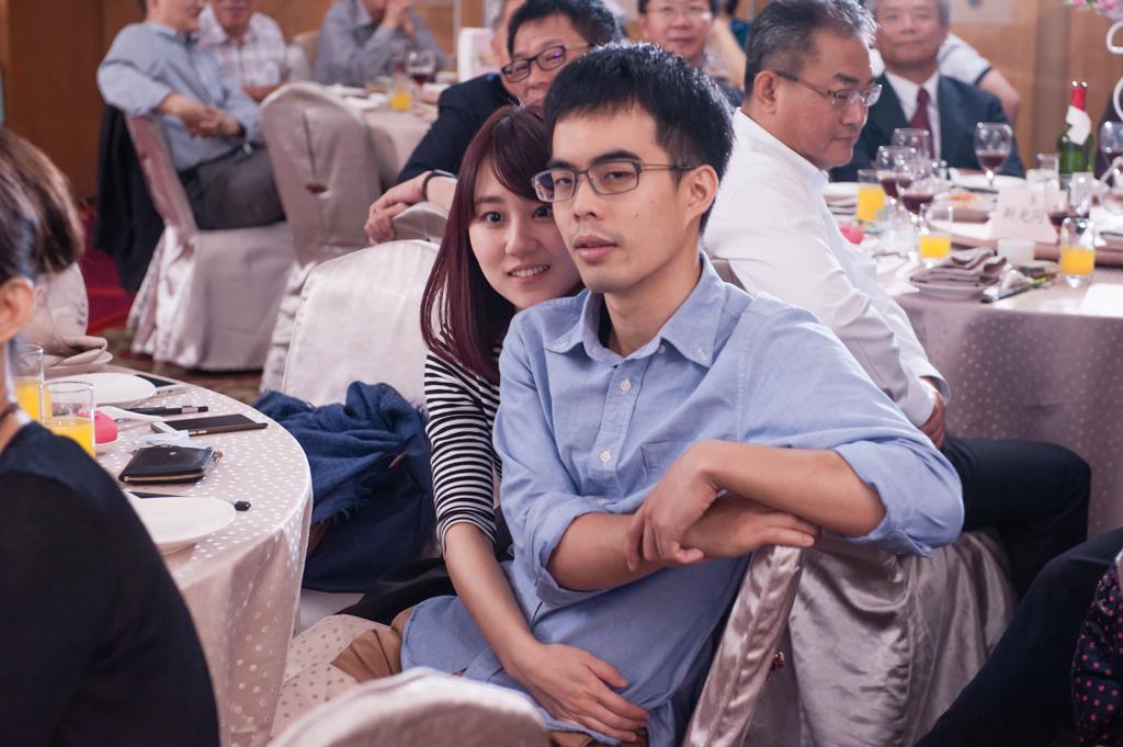 [婚攝]桃園古華.哲明&沛英-45
