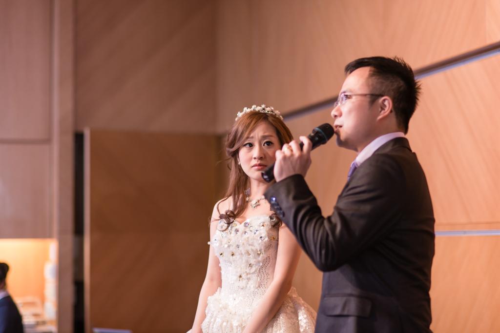 [婚攝]桃園古華.哲明&沛英-51