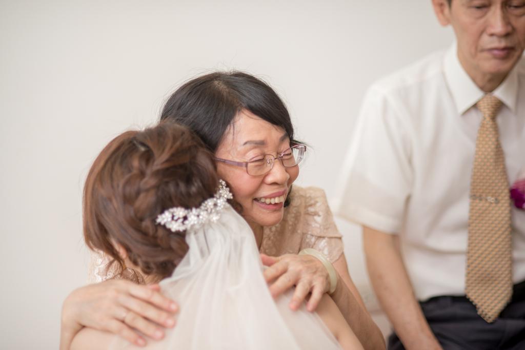 [婚攝]桃園綠光花園.明輝&懷嫻53