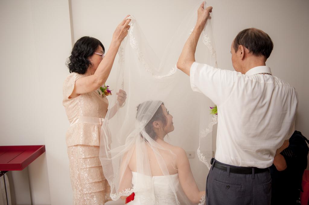 [婚攝]桃園綠光花園.明輝&懷嫻54