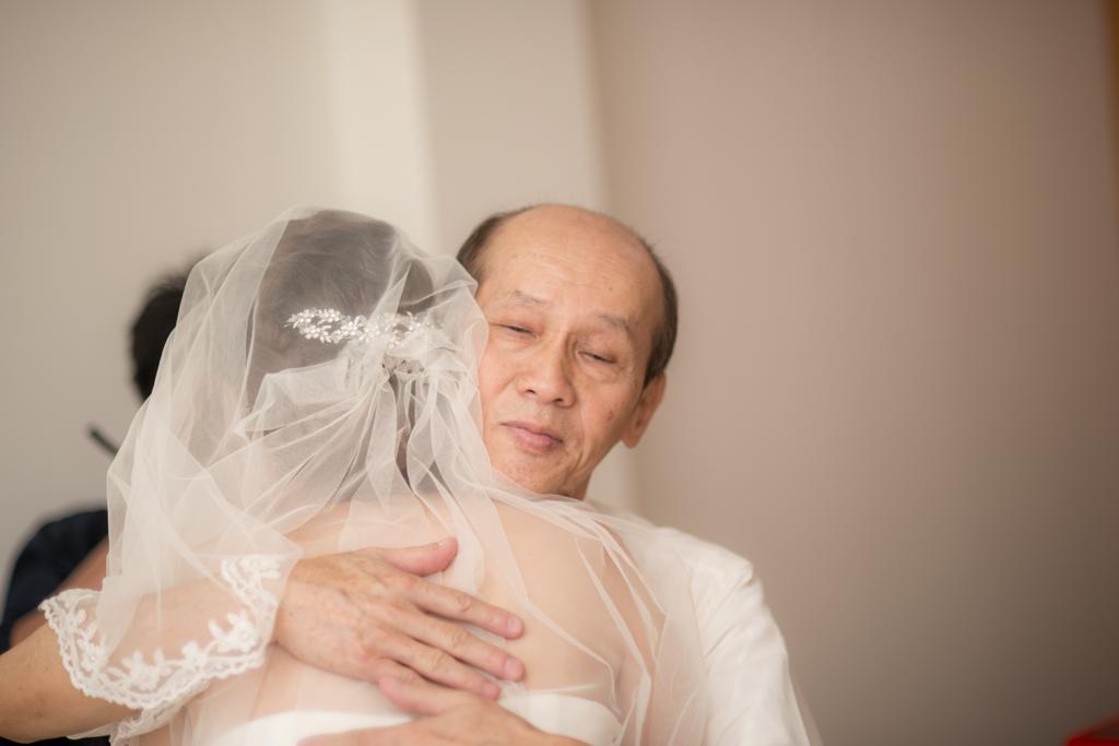 [婚攝]桃園綠光花園.明輝&懷嫻55
